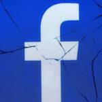 Nối gót Google, Facebook bị sập mạng tất cả dịch vụ trên toàn cầu