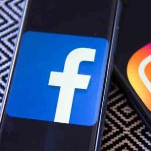 Facebook bắt đầu khôi phục hoạt động sau sự cố sập mạng lịch sử