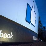 Anh cần sửa quy tắc cạnh trạnh để giành ưu thế trước Google, Facebook