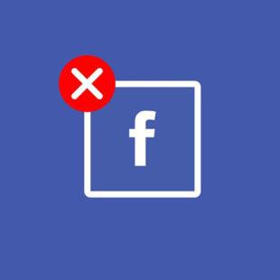 Người dùng than trời vì Facebook không gửi được ảnh qua Messenger