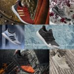 Lễ hội Sneaker Fest trở lại độc đáo hơn và tưng bừng hơn với thông điệp gắn với môi trường