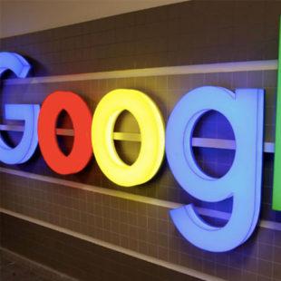 EU phạt Google 1,49 tỷ euro vì chèn ép các đối thủ quảng cáo