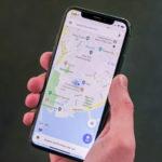 Google Maps bắt đầu cho phép người dùng tạo các sự kiện công cộng