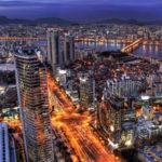 Hàn Quốc: Seoul chi hơn 1 tỷ USD xây dựng thành phố thông minh