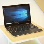 HP tung laptop với thời lượng 20 tiếng