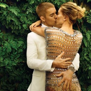 """Justin Bieber: """"Selena giữ vị trí đặc biệt trong trái tim tôi nhưng Hailey mới là người vợ tôi yêu hiện tại"""""""