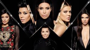 Phơi chuyện ngoại tình lên mặt báo: Chiêu trò vô hạn của nhà Kardashian