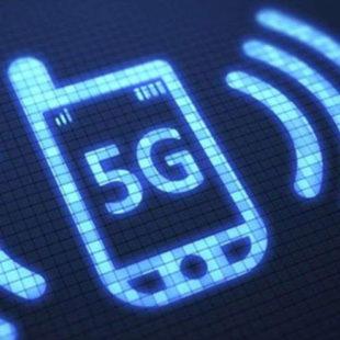 Cơ hội và thách thức nào cho mạng 5G ở Việt Nam?
