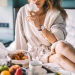 Loại rau quả nào không chỉ để ăn mà còn rất tốt cho việc dưỡng da?