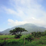 Đi phượt một mình, bị lạc trên núi Chứa Chan 2 ngày 2 đêm
