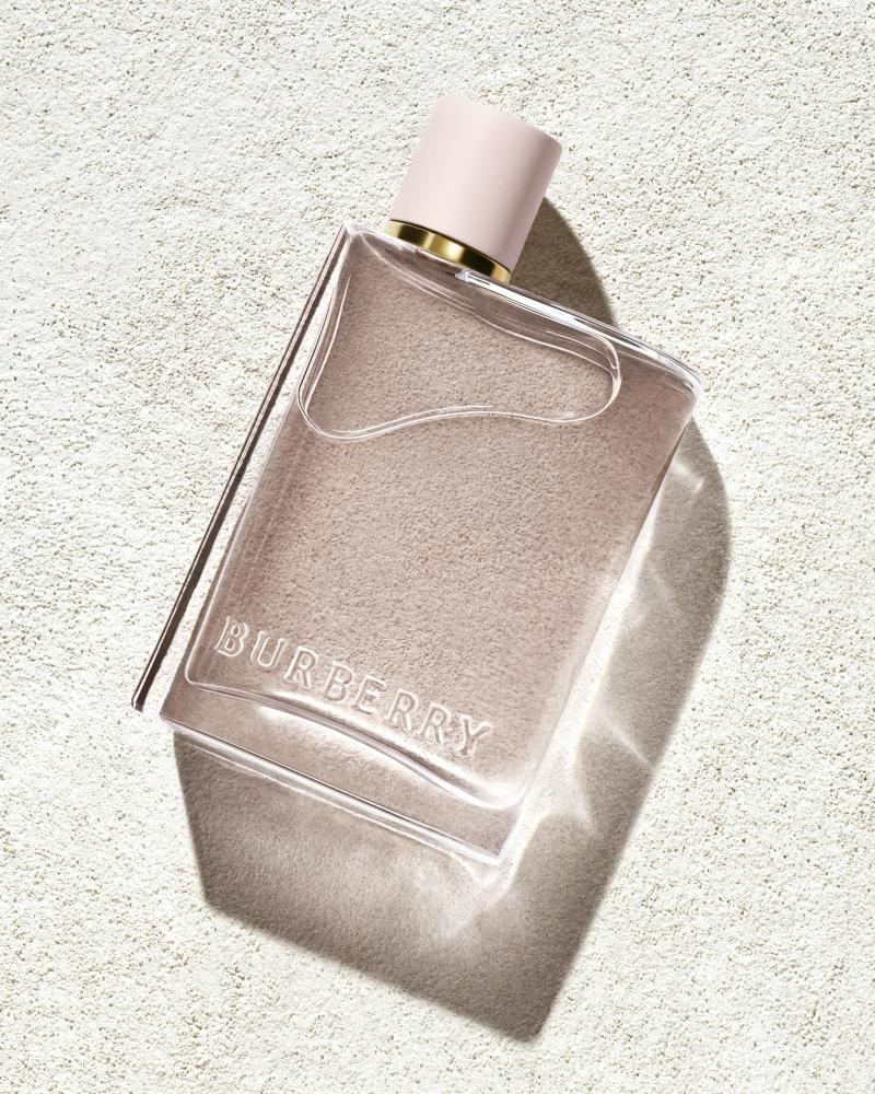nước hoa Burberry