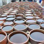 Cơ quan quản lý tạm dừng dự thảo Tiêu chuẩn quốc gia về nước mắm
