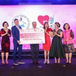 Nu Skin đạt mức tăng trưởng kỷ lục sau 6 năm hoạt động tại Việt Nam
