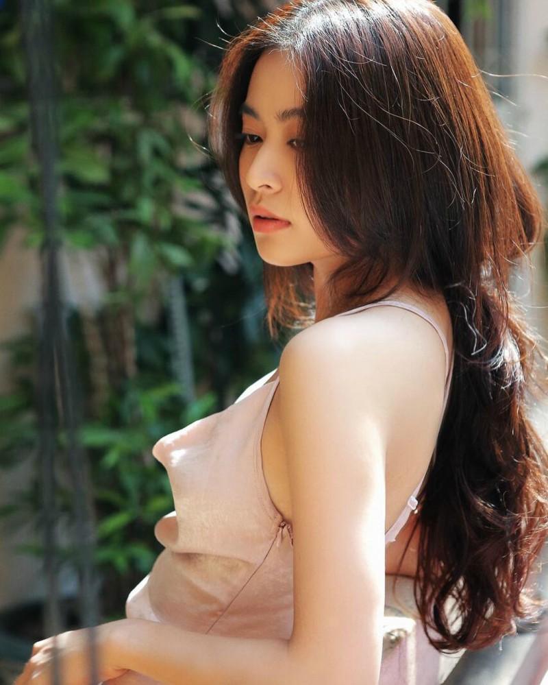 phong cách sao Việt