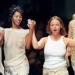 Giải thưởng Bền vững CO10: Ưu thế cho các thương hiệu thời trang xanh
