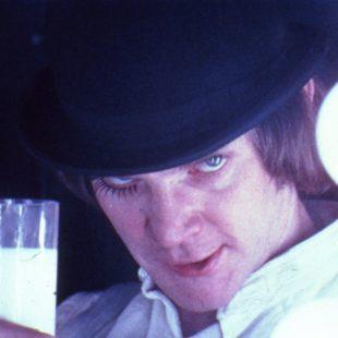 Sữa: thức uống yêu thích của các nhân vật phản diện trên màn ảnh rộng
