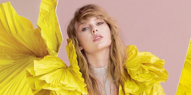 Cô đã dành hẳn một bài viết để nêu quan điểm cá nhân về thể loại nhạc pop.