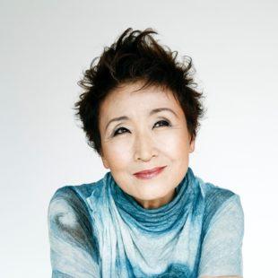 """Danh ca người Nhật Tokiko Kato tham gia chương trình """"Nhớ Trịnh Công Sơn 2019"""""""