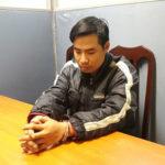 Vụ xâm hại bé dưới 10 tuổi: Thay đổi tội danh với Nguyễn Trọng Trình