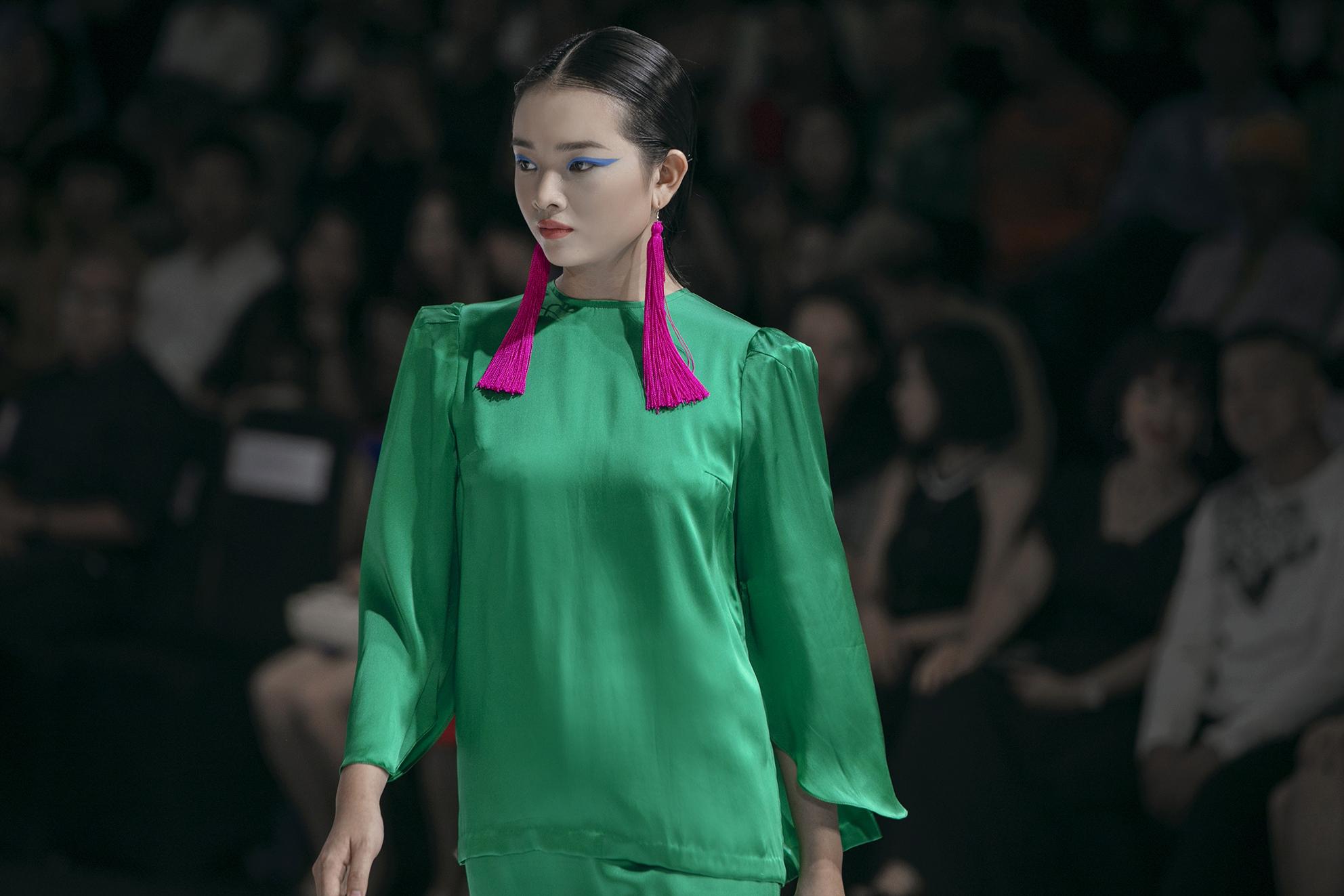 BST Phượng_NTK Hà Linh Thư_Đẹp Online