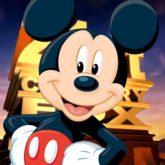 """Disney ra tay """"trừng trị"""" Netflix, tương lai điện ảnh đi về đâu?"""