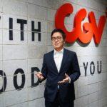 """Tổng giám đốc CGV: """"Chủ động dời phim nước ngoài để dành phòng chiếu cho 'Thiên linh cái' và 'Lật Mặt 4′"""""""
