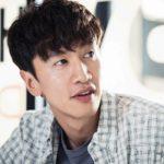"""""""Hươu cao cổ"""" Lee Kwang Soo trở lại Việt Nam vào tháng 4 này"""