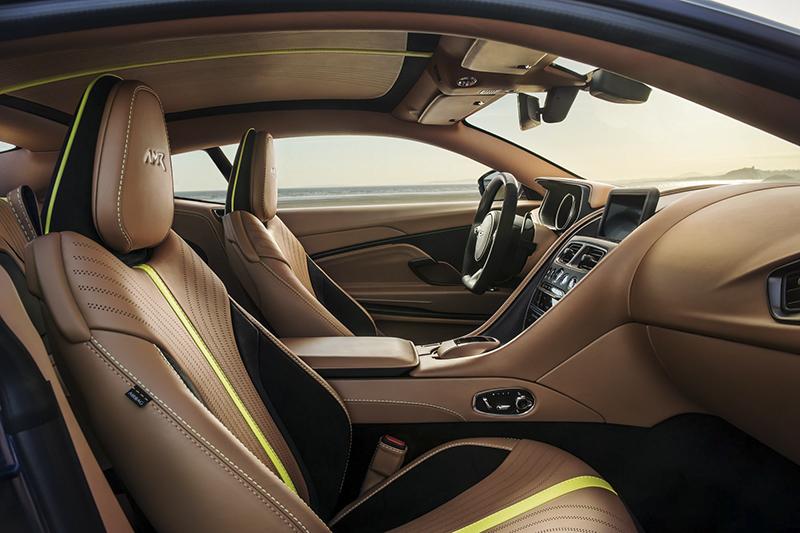 Aston-Martin-DB11 AMR