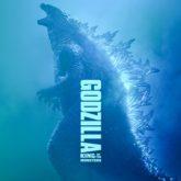 Godzilla và dàn quái thú phô diễn sức mạnh trong trailer mới nhất