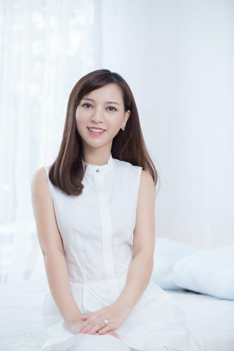 Có gì trong túi xách của Hannah Nguyễn