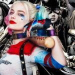 Phụ nữ đang thay thế nam giới tạo nên đế chế phim siêu anh hùng