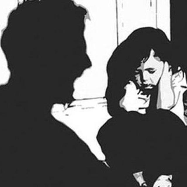 Những quy tắc tối quan trọng cha mẹ cần dạy trẻ để tránh bị lạm dụng