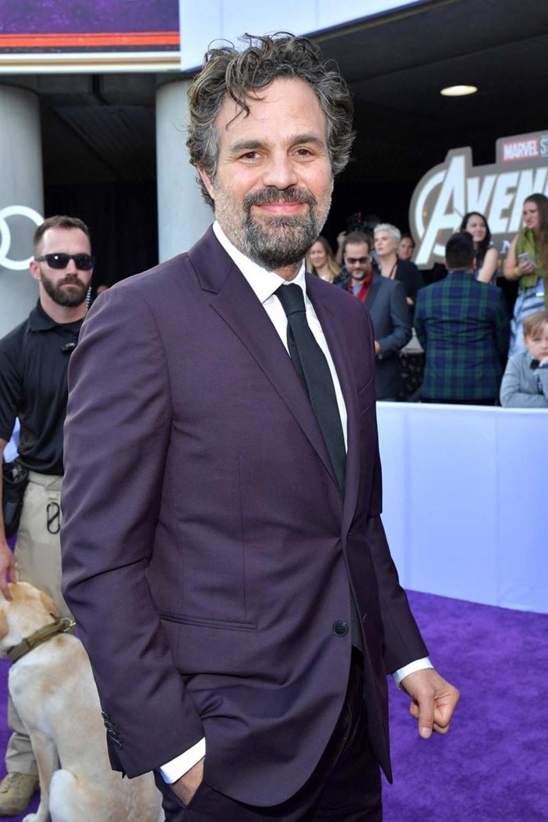 avengers, endgame, công chiếu, siêu anh hùng, hollywood