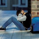 7 điều cha mẹ cần biết để dạy con phòng tránh và ứng phó với bạo lực