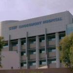 [Video] Bệnh viện ở Mỹ đặt máy quay lén hàng nghìn bệnh nhân nữ