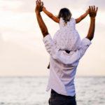 15 điều lợi và 15 cái hại khi lấy vợ… già
