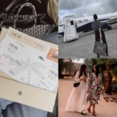 """""""Siêu phẩm"""" 30 Montaigne của Dior đã """"đốn tim"""" các fashionista khắp mọi nơi trên thế giới"""