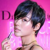 Ninh Dương Lan Ngọc, Châu Bùi, Phí Phương Anh… tụ hội tại sự kiện ra mắt son Dior Stellar Shine