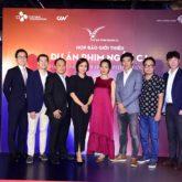 Đại diện Việt Nam đoạt giải phim ngắn trong khuôn khổ LHP Cannes 2019
