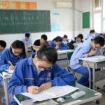 Singapore bỏ tù giáo viên giúp học sinh gian lận thi cử