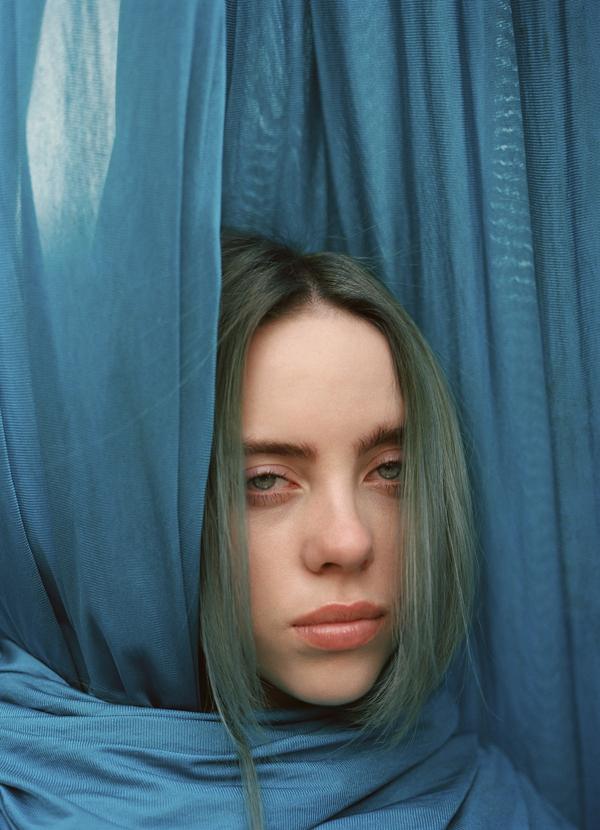 https://dep.com.vn/wp-content/uploads/2019/04/kham-pha-Billie-Eilish-3.jpg