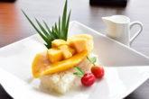 Khám phá đất nước chùa vàng qua những món ăn đặc sắc