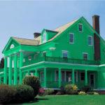 [Video] Những màu sơn nên tránh sử dụng trong ngôi nhà của bạn
