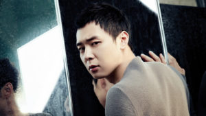 Nỗ lực lấy lại tên tuổi trong tuyệt vọng của Park Yoochun sau cáo buộc tình dục, ma tuý