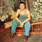 """Sài Gòn, I love you – Phạm Thanh Toàn: """"Nơi những người dưng thương nhau đến kỳ lạ"""""""