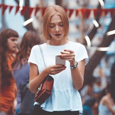 Hẹn hò online: Vì sao quẹt mãi mà vẫn không thành?