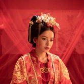 Chi Pu tung MV cổ trang, hoá thân thành nhân vật Cám