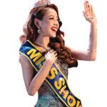 Showbiz Việt trầm lặng trước K-Pop, Marvel và nhạc US-UK