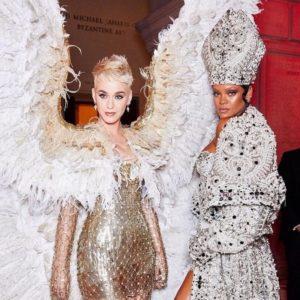 Tất tần tật mọi thứ cần biết về Met Gala 2019 – bữa tiệc thời trang lớn nhất hành tinh