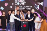 TikTok chính thức ra mắt tại Việt Nam với chiến lược đa dạng hóa nội dung, thu hút nhà sáng tạo nội dung Việt
